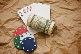 Looking For Free Poker Bankrolls