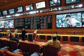 How to Place a Bet on Any Sporting Event