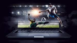 Online Sports Betting - Tips and Tricks to Help You Make Money