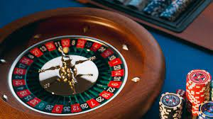 Roulette Gambling - Know Your Odds - Play the Better Odds to Win