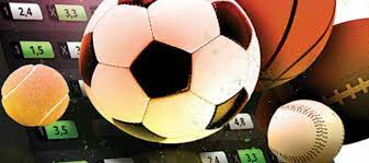 3 Reasons Why Being An Online Sports Bettor Is Very Popular